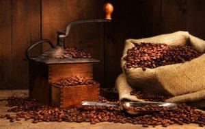Кофе под заказ